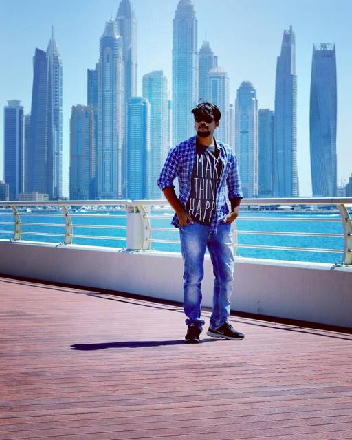 Saif Zafar,United Arab Emirates,Dubai,Dubai,The Palm Jumeirah,undefined,Land of dreams ®DUBAI,palm-jumeirah-saif-zafar-465b68edb1-0-of-25