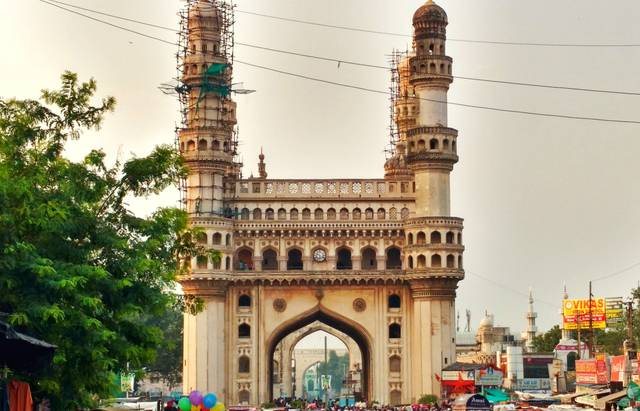 Aayush Sinha,India,Telangana,Hyderabad,Hyderabad,undefined,The Royal Hyderabad  - My experience with the city of Nizams,hyderabad-aayush-sinha-d866a1b3bf7-0-of-10