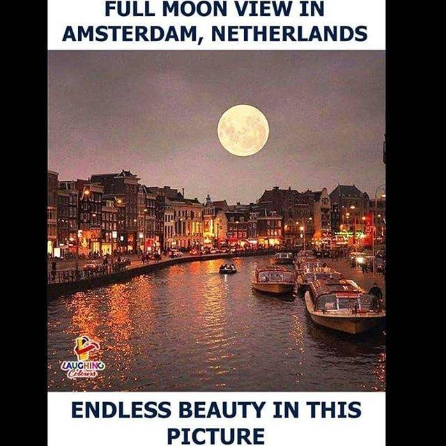 shades_of_life 1415,Netherlands,North Holland,Amsterdam,Amsterdam,undefined,Beautiful Destinations 🏖️,amsterdam-shades-of-life-1415-06e2b4d71ce-0-of-61