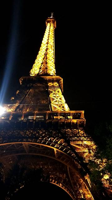 Aman Choudhary,France,Île-de-France,Paris,Paris,undefined,Paris,eiffel-tower-aman-choudhary-31c7b33f71a-0-of-26