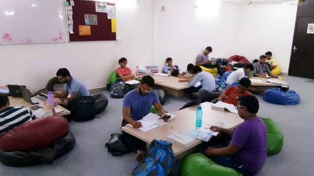 Mayank Thakur,India,Delhi,New Delhi,Palam Colony,undefined,My fav places,ingenious-library-the-learning-studio-library-in-west-delhi-mayank-thakur-ba213eb2db1b-0-of-30
