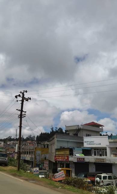 Amit Kumar,India,Tamil Nadu,Ooty,Ooty,undefined,My solo journey to Ooty, Coonoor....part-2,ooty-amit-kumar-a5151d5fe7a-0-of-21