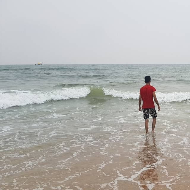 Rakshith Kumar,India,Goa,Calangute,Calangute,undefined,A long weekend at GOA 🌊,calangute-rakshith-kumar-g-2388addd38-0-of-23