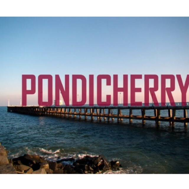 Charvi Andani,India,Puducherry,Puducherry,Puducherry,undefined,Be French for A Day in Pondicherry! ,pondicherry-charvi-andani-03d1116db14-0-of-6