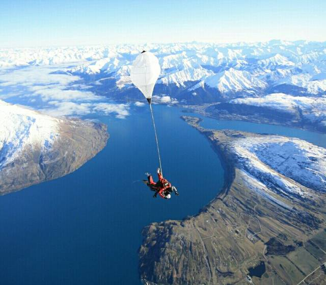 Bucketlistgoals,New Zealand,india,india,india,undefined,Completing My Bucket List-Diving Into New Zealand🏔8⃣✔,new-zealand-bucketlistgoals-d66b72d1ff-0-of-6