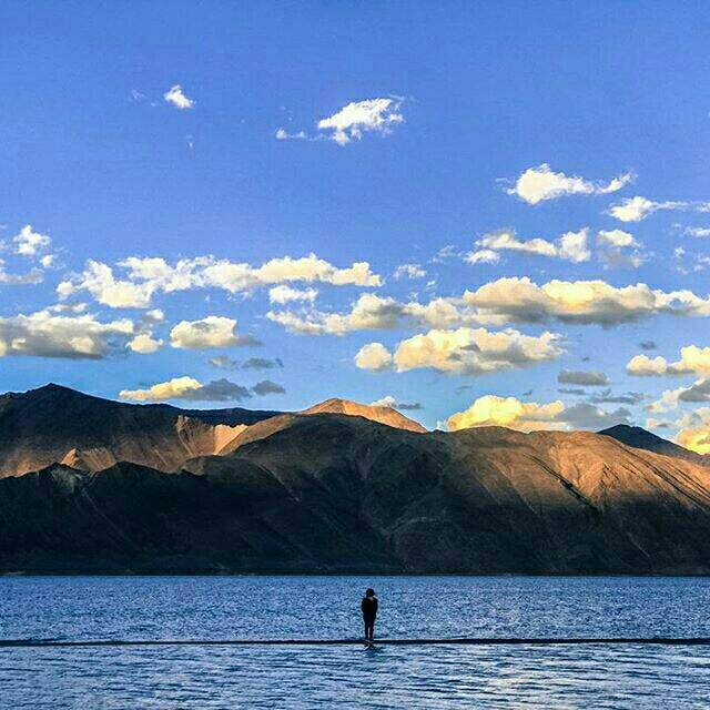 Nikita Arora,india,india,india,Pangong Tso,undefined,Adventure of a lifetime: Ladakh in 10 days 🏔,pangong-tso-nikita-arora-f2059491da-0-of-32