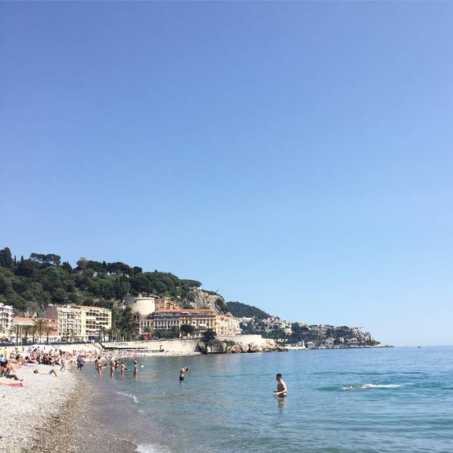 Diane Leger,France,Provence-Alpes-Côte d'Azur,Nice,Nice,undefined,Sea and sun,nice-diane-leger-37f7c05adc3-0-of-1