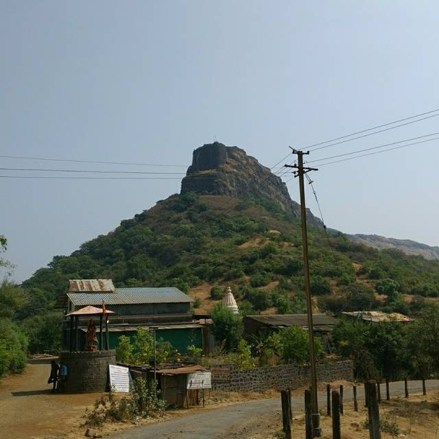 Big Smoke,India,Maharashtra,Pune,Pune,undefined,Stories from my road trips,lohgad-fort-big-smoke-d15e0a165d-0-of-3