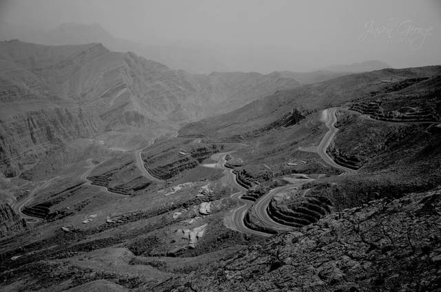 Jinson George,United Arab Emirates,Ras al Khaimah,india,india,undefined,My Clicks - Moments that I came across in my Photography Journey....,jebel-jais-jais-mountain-jinson-george-8c239c6fb3b-0-of-8