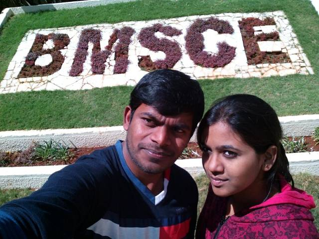 Thangaraj,India,Karnataka,Bengaluru,Basavanagudi,undefined,College,bms-college-of-engineering-thangaraj-b7e77f7571b-0-of-1