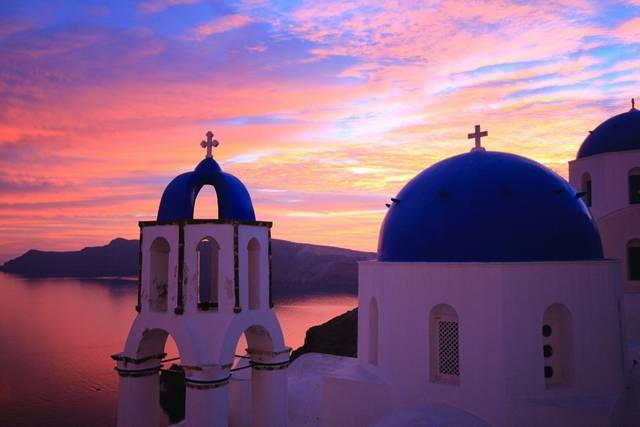 Mukesh Parmar,Greece,india,india,india,undefined,Places to visit once in a lifetime ..!,-e04f0c6bcbe-0-of-543