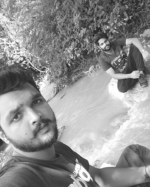 Rishi Gaddi,India,Himachal Pradesh,Sosan,Sosan,undefined,Places that I escape to on weekends,parvati-river-kasol-rishi-gaddi-ed7210c4e66-0-of-1