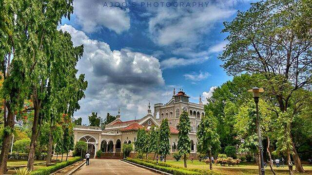 Ajesh Kottur,India,Maharashtra,Pune,Kalyani Nagar,undefined,Things I will miss the most about Pune,aga-khan-palace-ajesh-kottur-f172341d2fa-0-of-27
