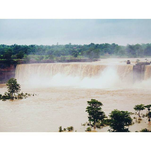 Atreya Mathur,India,Chhattisgarh,Bastar,Bastar,undefined,The bustling waterfalls of Bastar!,bastar-atreya-mathur-a0711ce918d-0-of-11