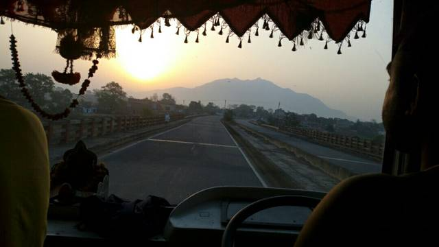 Jharkhand State Highway 7
