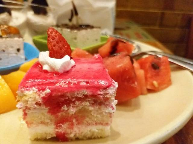 Barbeque Nation - Pune - Deccan