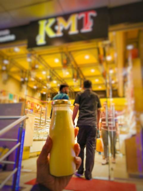 KMT Foods Chickpet Store
