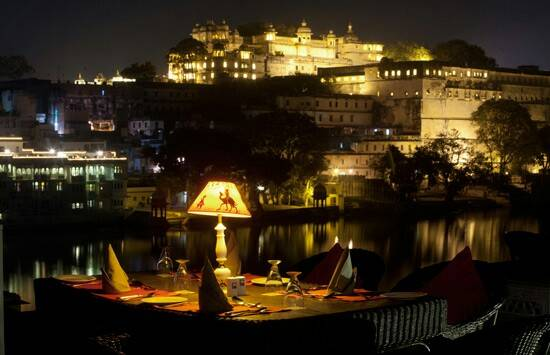 a-budget-getaway-for-a-day-udaipur-06a10e72ebfb