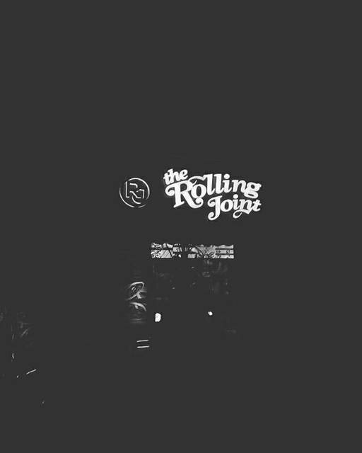 The Rolling Joint